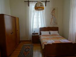 Neoclassical House by Vacation Home Neoclassical House Chania Town Greece Booking Com