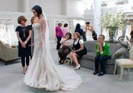 bridal shops st louis bridal shops stl homelife