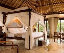 Best INDONESIAN DESIGN Images On Pinterest Bali Style - Bali bedroom design