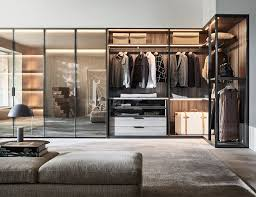 molteni c dada closets pinterest wardrobes dressing room molteni c dada bedroom wardrobewardrobe closetmaster