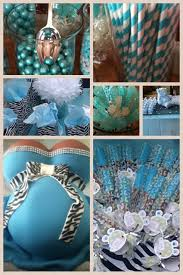 Zebra Print Room Decor by Cool Teal Home Decor For Spring And Summer Bedroom Decoration