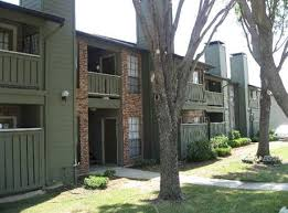 creekwood apartments irving tx best apartment in the world 2017
