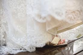 Wedding Shoes Queensland Katie U0026 Ryan Wamuran Sunshine Coast Wedding Photos U2014 Sunshine