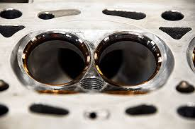 rectification siege soupape magnet rectification automobile rectification de culasse épreuve