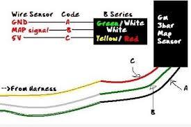 honda 02 sensor wiring diagram honda wiring diagrams