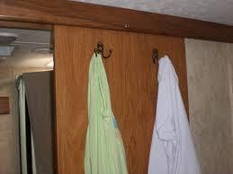 Closet Door Options by Appealing Stanley Closet Door Rollers Roselawnlutheran