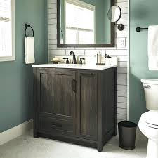 Bathroom Furniture Sink Pleasant Ready Made Bathroom Cabinets Furniture Ready Made