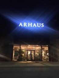 lighting stores birmingham al arhaus hello alabama our birmingham store is officially facebook