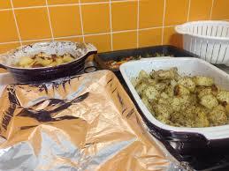 amazing thanksgiving menus an amazing thanksgiving petronella risita