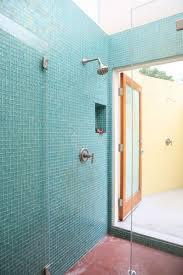 18 best bad inspirasjon images on pinterest bathroom ideas room