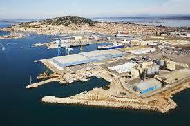 chambre de commerce sete la gouvernance port de sète