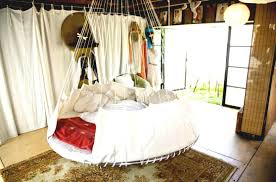 Round Chevron Rug by Decor Pretty Room Ideas Using Orange Sofa And Chevron Rug For