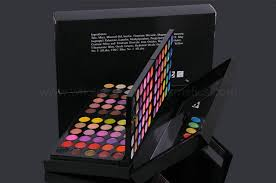 cheap makeup classes mac nyx cosmetics mac eyeshadow palette 180 color mac salable