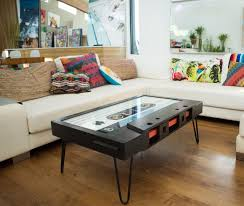 cassette tape coffee table for sale make me a mix coffee tables that look like giant cassette tapes