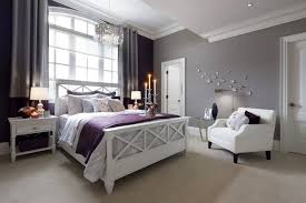 bedroom beautiful modern bedroom with purple color u2013 modern