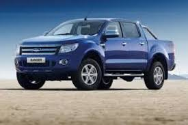 ford ranger dual cab for sale ranger archives sell my car buy my car