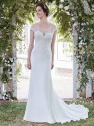Pronovia Wedding Dresses Maggie Sottero U0026 Pronovias Wedding Dresses Cape Town