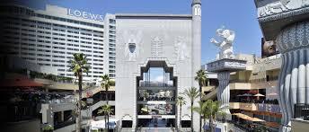 picture studios universal studios ush preferred hotels advanced