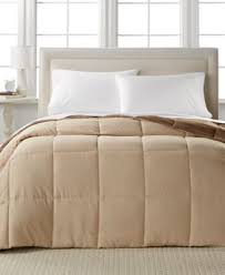 home design alternative comforter home design alternative color comforters hypoallergenic