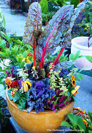 the edible front yard ivette soler the personal garden coach