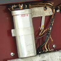 knock doorbells vintage door chimes tech advice the worst chimes