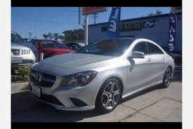 mercedes northern california used mercedes class for sale in los angeles ca edmunds