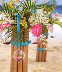 Hawaian Decorations Hawaiian Decorations Ideas Decorating Ideas Hawaiian Theme
