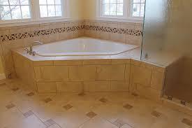 Soaker Bathtubs Bathtubs Idea Astonishing Corner Soaker Tub Corner Soaking Tubs