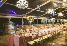 Rent Chandeliers Outdoor Wedding Decorations Chandeliers Weddingelation Intended