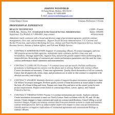 resume writing usa resume usa usa resume format resume format usa jobs sample 4 resume usa example care giver resume