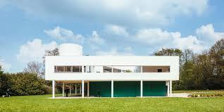 mid century modern architecture u0026 contemporary architecture