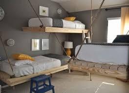 Bedroom Decorating Ideas Fresh Bedrooms Decor Ideas - Aubergine bedroom ideas