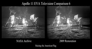 Moon Flag From Earth The Earth From Apollo 11 Moon Page 3 Pics About Space