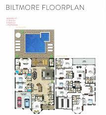 encore club at reunion orlando fl real estate homes for sale floor plan
