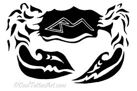 cooltattooarts tattoo art design ideas page 5