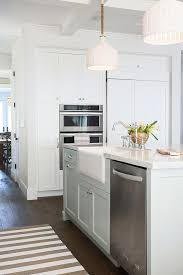 best 25 blue gray kitchens ideas on pinterest bluish gray paint