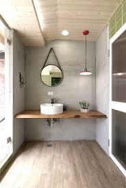 Industrial Bathroom Vanity Lighting Black Bathroom Vanity Light Fixtures Types Of Amazing Lighting