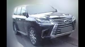lexus of kendall used car new 2018 lexus gx 460 new generations will be made in 2018