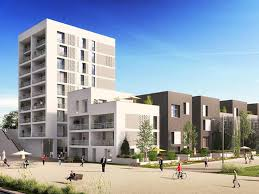 bouygues immobilier si鑒e social si鑒e social bouygues immobilier 28 images bouygues immobilier