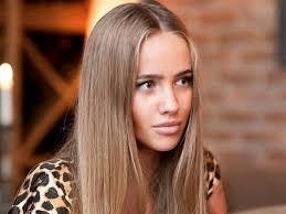 large hair 7 styles for hair hair