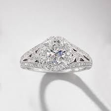 Neil Lane Wedding Rings by 40 Best Oval Cut Engagement Rings Images On Pinterest Oval Cut