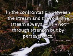 Quotes About Landscape by Quotes About Perseverance Self Help Daily