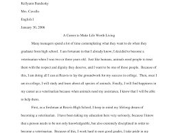 Perfect College Resume Expository Essay Writing Template Worksheet Economics Essay