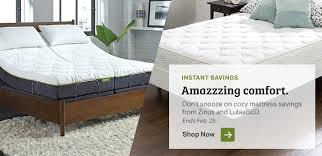 mattresses u2013 mattress sets sam u0027s club