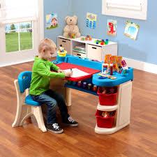 Ikea Kids Desk by Furniture Stunning Studio Art Kids Desk Step Ikea With Storage