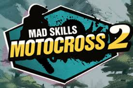 mad skills motocross 2 game mad skills motocross 2 world championship racer x online