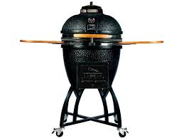home depot black friday bbq the big green egg and beyond the 10 best kamado smokers and