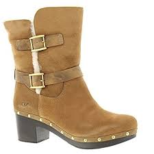 womens ugg boots on amazon amazon com ugg s boot ankle bootie
