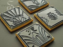 best 25 edible printing ideas on pinterest how to make