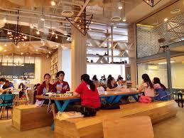 high camp gardenias camp maya chiang mai 24 feb 2014 coffee shop review pinterest